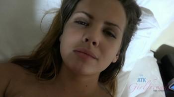 ATK Girlfriends – Keisha Grey [Openload Streaming]
