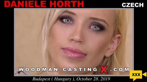 Casting - Page 5 - Jetload.tv